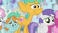 Snips and Snails awaiting announcement S4E05.png