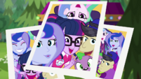 Third photo of Twilight and teachers CYOE16a