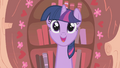 Twilight I get it S1E8.png