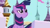 Twilight The Failure Song S3E1