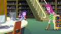 Twilight and Cheerilee curious EG.png