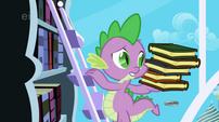 596px-Spike Ponytale