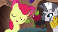 "Apple Bloom ""and a drop"" S6E4.png"
