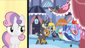 Babs Seed attacks while Sweetie Belle sings S3E4.png