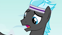 """Band Pony """"neither can I"""" S4E16.png"""