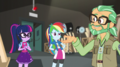 Canter Zoom thanking the Equestria Girls EGS2.png