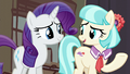 "Coco Pommel ""you bet your boots we were!"" S5E16.png"