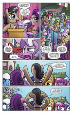 Comic issue 47 page 2