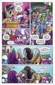 Comic issue 47 page 2.jpg