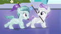 Crystal fillies excited and trotting S03E12.png