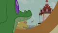 Gummy looking into the distance S5E9.png