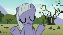"Limestone Pie ""that's all that matters"" S8E3"