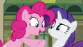 """Pinkie """"Because guess who I see!"""" S6E3.png"""