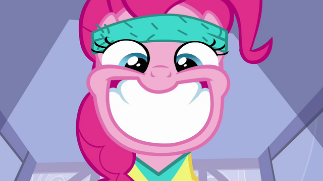 File:Pinkie PieBigSmileS2E18.png