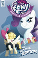 Ponyville Mysteries issue 5 cover B.jpg