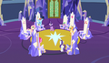 """Rainbow """"and got this sweet castle!"""" S5E01.png"""