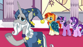 """Star Swirl """"before I settle in any one place"""" S7E26.png"""