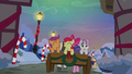 The CMC in a cart S06E08.png