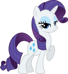 Tmp 5266-Rarity-1198255817