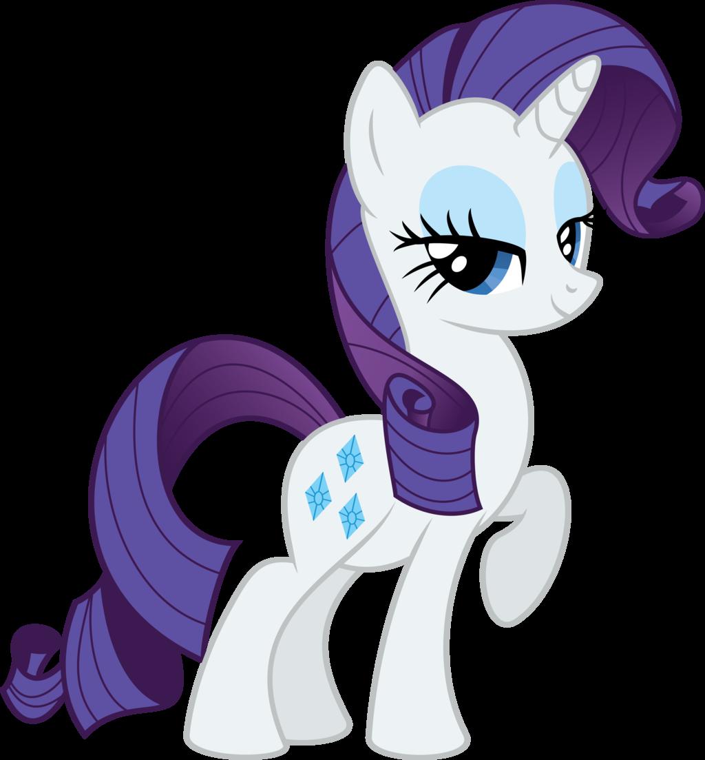 Rarity wiki my little pony fandom powered by wikia - My little pony wikia ...