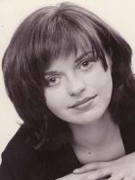 Agata Gawrońska-Bauman