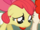 Apple Bloom is extremely sad S1E12.png