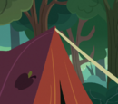Campfire Tales/Gallery
