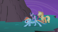 "Applejack ""Rainbow, quit it"" S01E02.png"