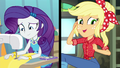 """Applejack """"and I'm happy for you"""" EGROF.png"""