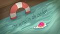 Better Together Short 18 Title - Dutch.png