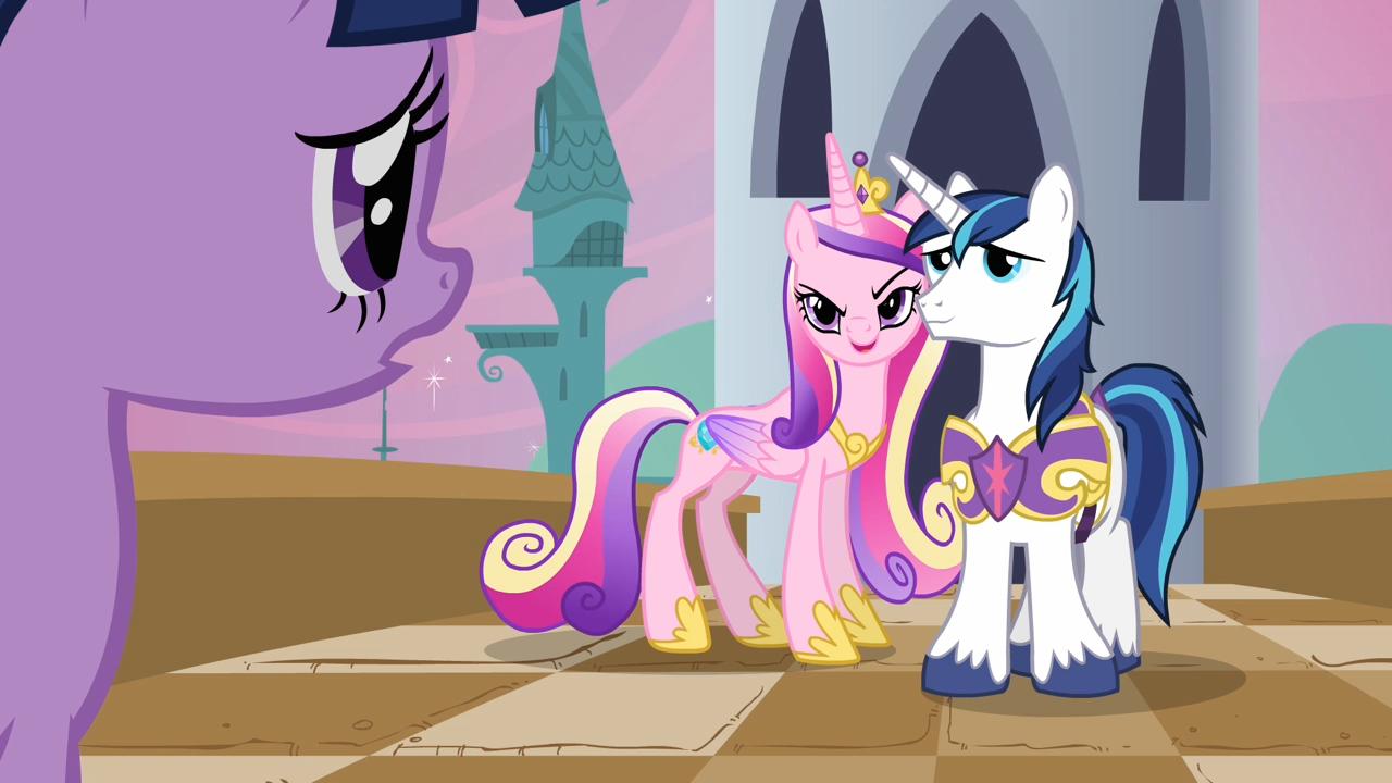 my little pony rainbow rocks full movie free 123movies