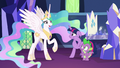 "Celestia ""Starlight Glimmer might feel the same way"" S7E1.png"