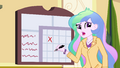 "Celestia confused ""Grand Galloping Gala?"" EG.png"