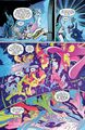 Comic issue 18 page 7.jpg