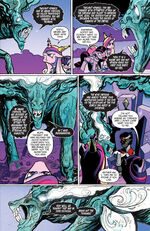 Comic issue 37 page 3