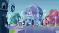 Crystal Empire Spa S3E12.png