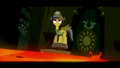 Daring Do is in trouble S02E16.png