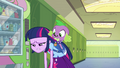 Depressed Twilight and Spike EG.png