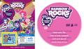EquestriaGirls-RainbowRocks-WalmartExclusive.png