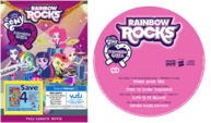 EquestriaGirls-RainbowRocks-WalmartExclusive