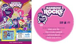 EquestriaGirls-RainbowRocks-WalmartExclusive