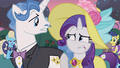 Fancypants these ponies S2E9.png