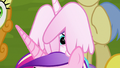 Flurry Heart covering her eyes S8E19.png