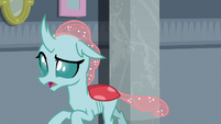 Ocellus -what did you say about me-- S8E1