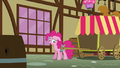 """Pinkie """"It didn't feel good ignoring my friends like that"""" S5E19.png"""