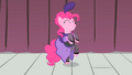 Pinkie Pie dancing1 S01E21.png