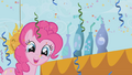 Pinkie next to sarsaparilla S1E03.png