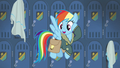 "Rainbow Dash ""see you gals later!"" S6E24.png"