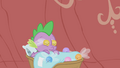 Spike bed parasprites S1E10.png