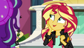 "Sunset Shimmer ""the whole thing where I said"" EGS3.png"